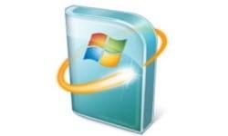 Microsoft'un yeni Salı paketi