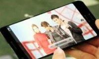 Galaxy S III farklı olacak