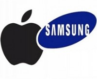 Samsung'dan Apple'a misilleme