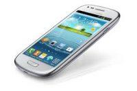 Samsung, Galaxy S3'ün beş ay içinde 30 milyonluk satış rakamına ulaştığını açıkladı.