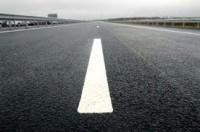 Bu asfalt 10 yıl bozulmuyor