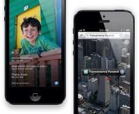 iphone 5 ile apple rekor kırdı.