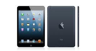 iPad 4 hakkında ilk bilgiler