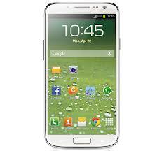 Galaxy S4'ün çıkış tarihi belli
