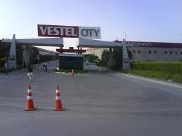 Vestel Manisa