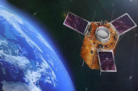 ''Göktürk-3''  uydusu 2019'da fırlatılacak