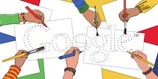 Google'dan öğrencilere 10.000 TL