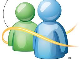 Windows Live Messenger'ın kapanış tarihi belli oldu.