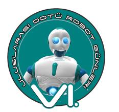ODTÜ Robot Günleri 10 yaşında