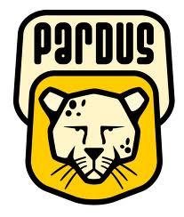 Pardus'un son sürümü geliyor
