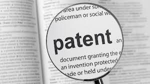 patent savaşları devam ediyor