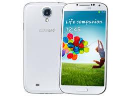 Samsung S4'te hangi yenilikler var?