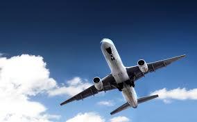 Uçak  Seyahatleri Güvenli midir?