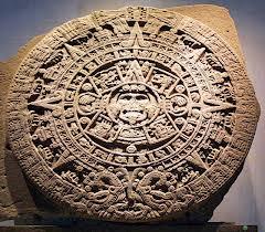 Maya takvimi doğrulandı , parca tl