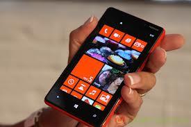 Pazarın Lideri Nokia