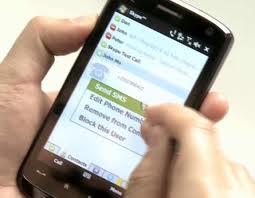 SMS'ler tahtını kaptırdı
