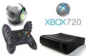 Xbox Mayıs ayında tanıtılacak
