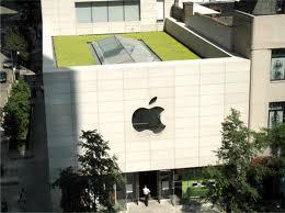 Apple kendisini savundu