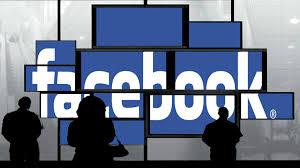 Facebook'un modası geçiyor!