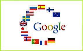 Türkçe Google'ın kafasını karıştırdı
