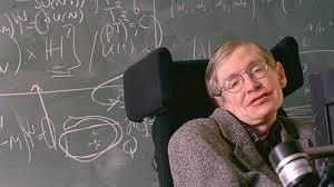 Profesör Hawking İsrail'deki konferansa katılmayacak