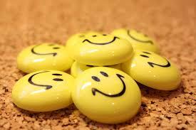Mutluluğu ölçen uygulama