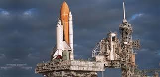 NASA'dan kiralık fırlatma rampası