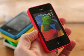Nokia'dan yeni ucuz telefon