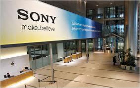 Sony satış beklentilerini aşağı çekti