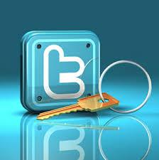 Twitter'da güvenlik önlemi artıyor