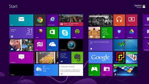 Windows 8 fiyaskoya mı dönüşüyor