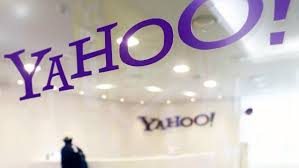 Yahoo'dan önemli adım