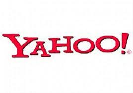 22 milyon Yahoo kullanıcısının bilgileri çalındı