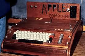 1976 yapımı Apple 300 bin dolara satışa çıktı