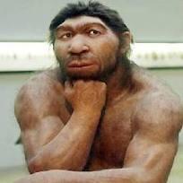 Neandertal insanda kanser tümörü bulundu