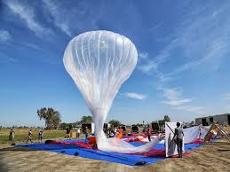 [Resim: google-baloon.jpg]