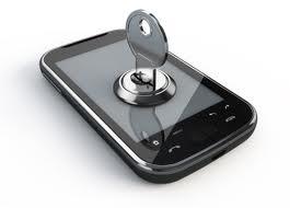Milyonlarca kişinin telefon bilgileri toplandı!