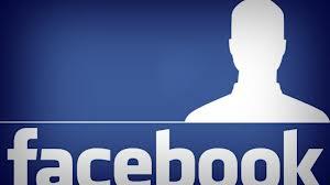 Facebook'a savaş açtılar