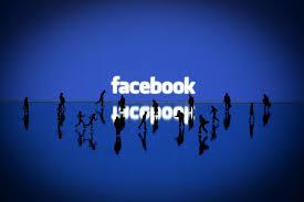 Facebook'tan 'psikolojik deney' özrü