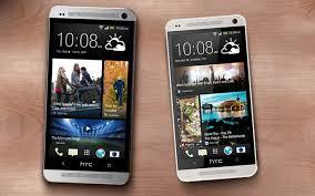 HTC Haziran'da dibe vurdu