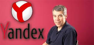 Yandex'in kurucusu öldü