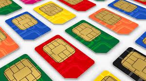 Milyonlarca SIM kartı 'saldırıya açık'