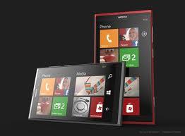 Windows Phone 9 Kökten Değişecek