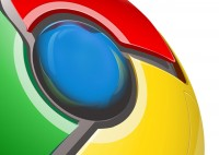 Chrome_logo_macro_large_verge_medium_landscape
