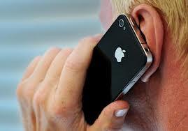 Apple'dan 'bubi tuzaklı' şarj cihazlarına karşı önlem