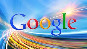 google'a 20 dakika boyunca erişilemedi