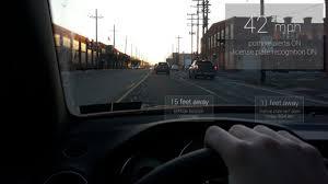 Google Glass piyasaya çıkmadan yasak geldi