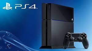 PlayStation4 ne zaman çıkıyor?