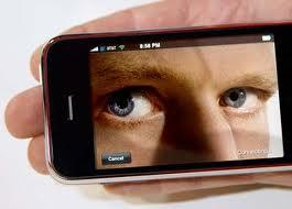 Akıllı telefonda güvenlik
