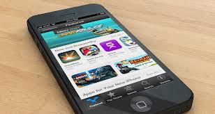 Tüm Detaylarıyla iPhone 5S!